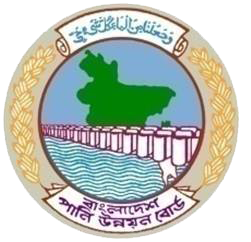 Water Development Board, Government of Bangladesh