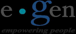 e.Gen