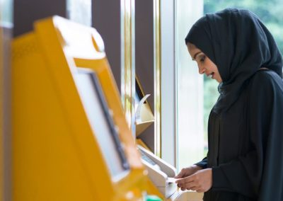 Expanding Access to Islamic Finance for SMEs in Indonesia: Creating a Pilot Assessment  Tool