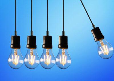 ESIA, ESMP Study of a 75MW Power Plant and Quality Standards Gap Analysis Study