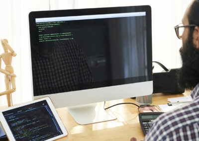 Sector study on Software Development Sector