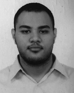 Mohammad Tahsin Nawaz